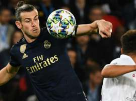Toutes les réactions après PSG-Real Madrid. Goal