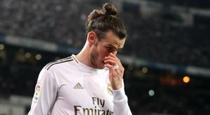 A relação entre Brexit, Bale e o Real Madrid. GOAL