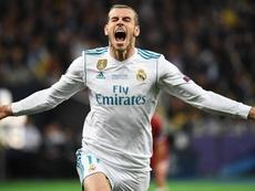 Bale defende que seu gol de bicicleta na final da Champions deveria ter levado o Puskas