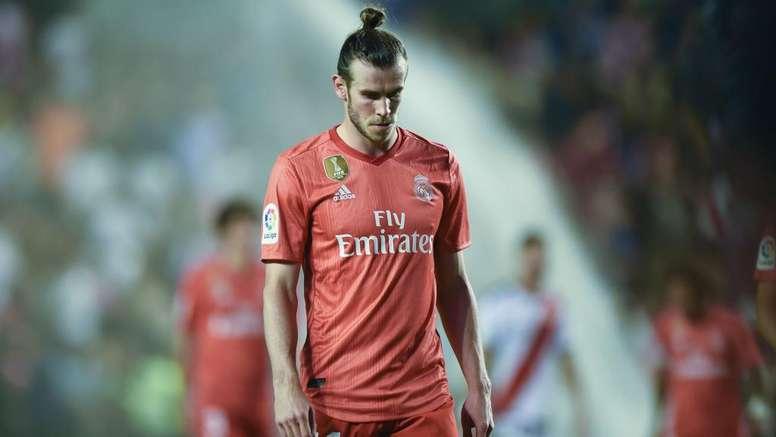 Mercato du Real Madrid en direct