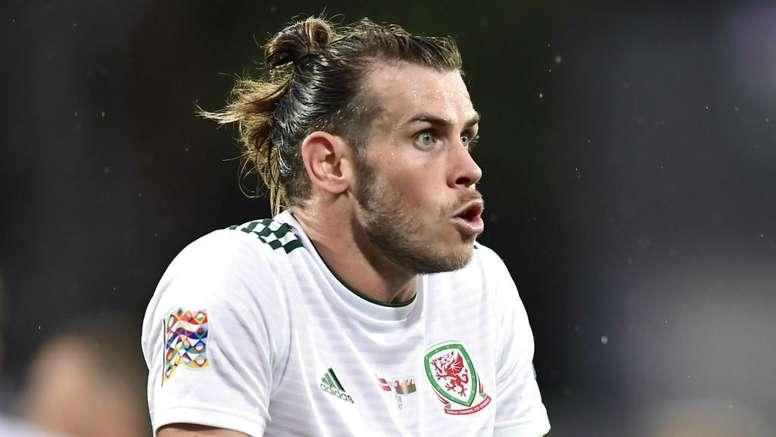 Bale ne vaut plus autant qu'il y a quelques années. Goal