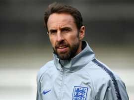 Southgate dismisses talk of leaving England for Premier League return. Goal