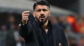 Napoli, Ancelotti rischia grosso: pronto Gattuso