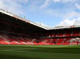 Manchester United strike deal to sign Monaco teenager Mejbri. GOAL