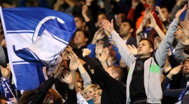 Genksupporters - cropped