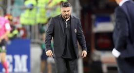 Gattuso farà turnover. Goal