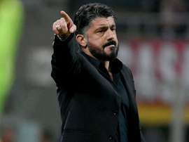 Gattuso al Newcastle? Per i bookmakers è il favorito