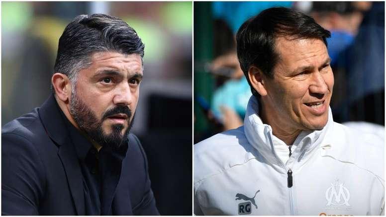 Panchina Sampdoria: all-in su Gattuso, spunta Rudi Garcia. Goal