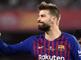 Piqué compra ancora: vuole il Gimnàstic de Manresa. Goal