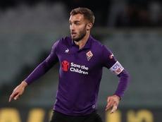 Fiorentina, Pezzella recuperato: a disposizione per l'Inter. Goal