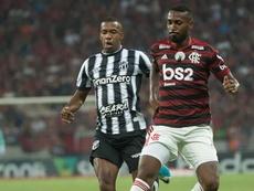 Flamengo bate o Ceará e é o novo líder do Brasileirão 2019. Goal