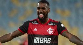 Flamengo fecha com plataforma e cobra 10 reais por transmissão de semifinal. Goal