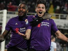 Fiorentina-Inter, goal di Simeone o autogoal di De Vrij? Goal
