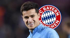 Coutinho chega ao Bayern da melhor maneira possível: sem expectativa. Goal