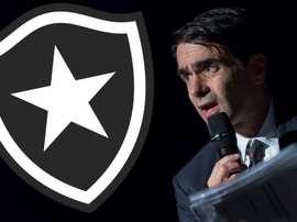 O que se sabe sobre a entrada (ou não) dos Moreira Salles no Botafogo?