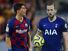 Como lesões vão moldar a Champions League. Goal
