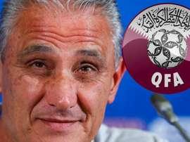 Qatar, mais uma 'moleza' na preparação da Seleção Brasileira?