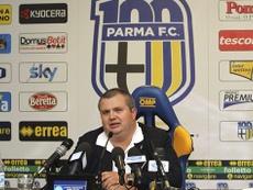 Fallimento Parma: chiesto il rinvio a giudizio per Ghirardi. Goal