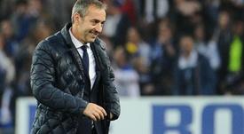 La Sampdoria saluta Giampaolo: risoluzione ufficiale, ora il Milan. GOAL