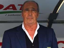 Cairo intrigato dall'idea di Ventura DT. Goal