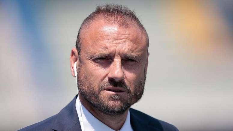 Mercato più lungo: un'ora in più per la Roma e altre cinque squadre. Goal