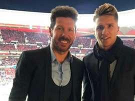 Calciomercato, Gianluca Simeone giocherà in Europa: ufficiale all'Ibiza
