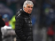 It decided the Coppa Italia – Gasperini blasts officials over handball decision.