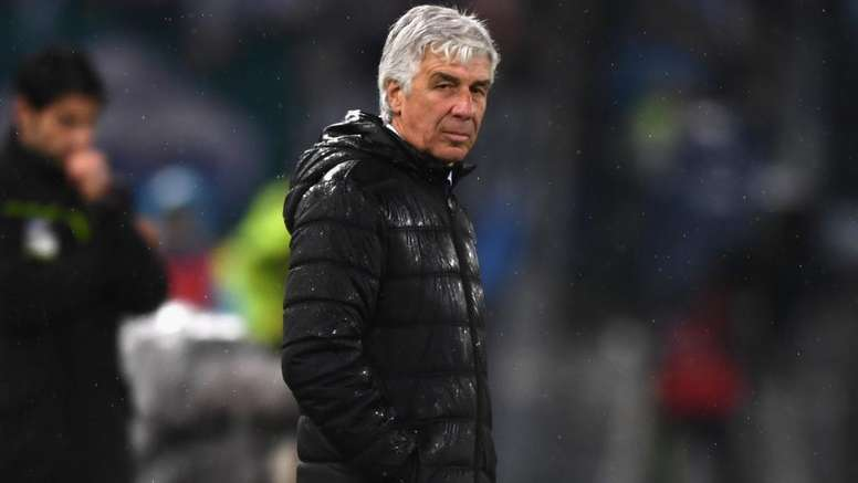 It decided the Coppa Italia – Gasperini blasts officials over handball decision.