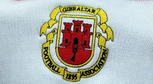 Gibraltar conceded 43 goals in a week across three games. GOAL