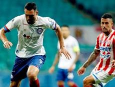 Quartas de final da Sul-Americana 2020: classificados, datas, jogos e mais