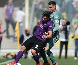 Le pagelle di Fiorentina-Torino. Goal