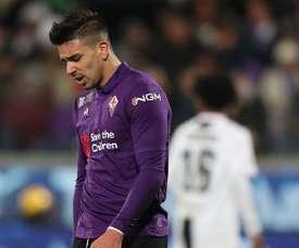 Le formazioni ufficiali di SPAL-Fiorentina. Goal
