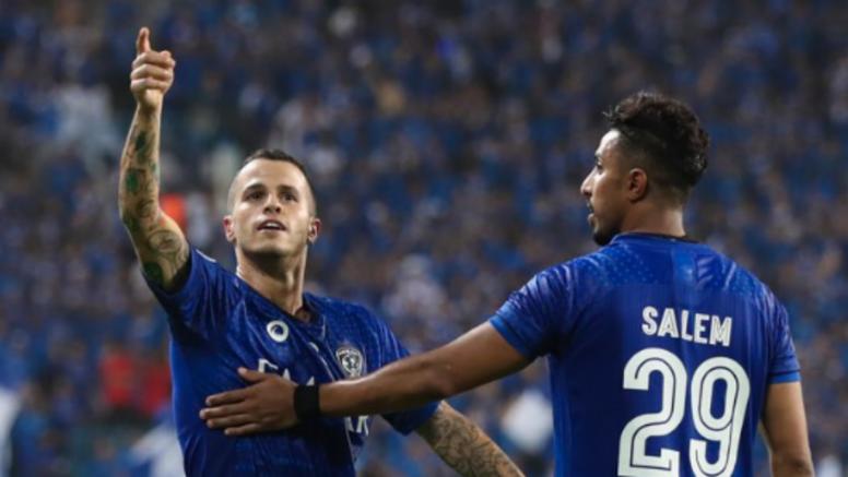 AFC Champions League Review
