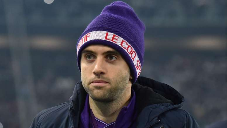 Real Salt Lake sign former Italy striker Giuseppe Rossi GOAL