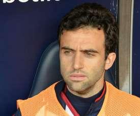 La decisione del Villarreal: Giuseppe Rossi non verrà tesserato
