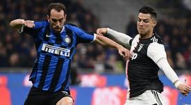 Gazzetta dello Sport - Coronavirus, si va verso il Decreto: Juventus-Inter a porte chiuse?