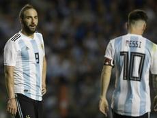 O homem que 'tirou' de Messi uma Copa do Mundo