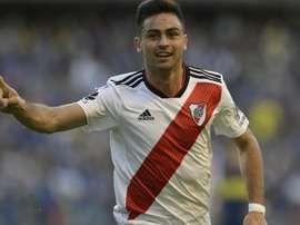 O melhor do ano na América do Sul. Goal