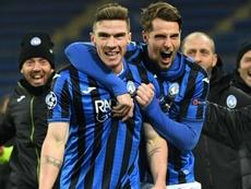Calciomercato Atalanta, Gosens sincero: 'Se lo Schalke mi vuole, ci vado'. Goal