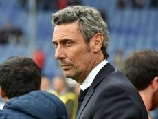 L'Udinese conferma Gotti: 'Resta anche con la Sampdoria'. Goal