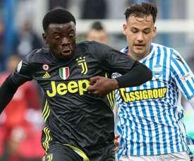 La Juve lavora al mega-scambio: Gozzi con Rugani a Roma. Goal