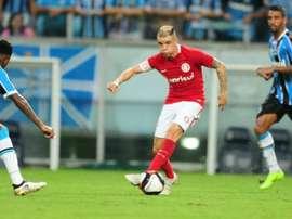 Derby gaúcho se disputa neste domingo. Goal