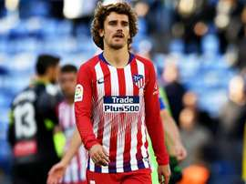 Atletico chief executive wants players fully committed to the project. GOAL
