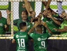Dérbi campineiro será o último jogo do Paulistão antes da paralisação pelo Coronavírus. Goal