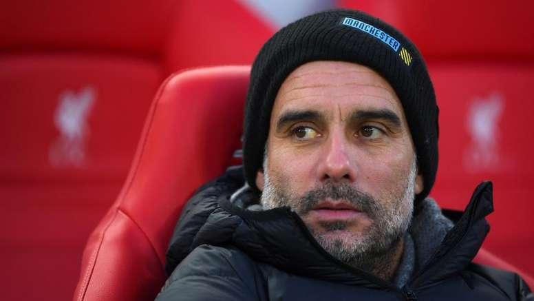 Troppi problemi al campo d'allenamento: il Manchester City licenzia il responsabile