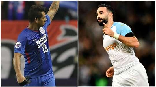 Brescia, Guarin e Rami possono raggiungere Balotelli. Goal