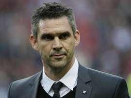 Bordeaux s'impose lors de son premier match européen de la saison. Goal