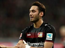 Jogador tem-se destacado na Bundesliga. Goal