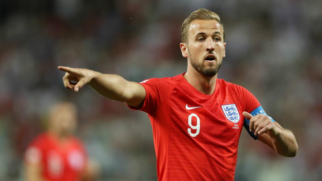 Camisa Da Inglaterra Seleção Inglesa England Copa Time Nova
