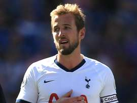 Harry Kane trop cher pour Manchester United ? Goal